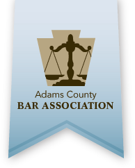 Adams Country Bar Association
